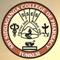 Sree Siddaganga College Of Pharmacy, Tumkur