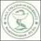 MMU College of Pharmacy, Ramanagara