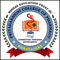 Priyadarshini College of Pharmacy, Tumkur