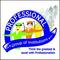 Professional Group of Institutions, Coimbatore
