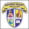 Sacred Heart First Grade College, Tumkur