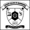 Oxford College Of Engineering, Tiruvannamalai
