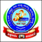 PES College of Science Arts and Commerce, Mandya