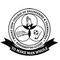 Mount Zion College of Engineering and Technology, Pudukkottai