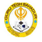 Guru Tegh Bahadur Polytechnic Institute, New Delhi