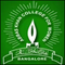 Abbas Khan College for Women, Bengaluru