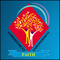 Patel Institute of Science and Management, Bangalore
