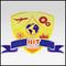 Jawaharlal Institute of Technology, Coimbatore