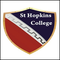 St Hopkins College, Bangalore