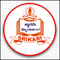 Srikari Degree College, Hospet