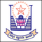 Vijayanagara College, Hospet