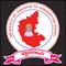 SMBS College of Education, Gangavati