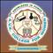 AV Kamalamma College for Women, Davangere