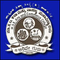 MSB Arts and Commerce College, Davangere