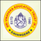SBC First Grade College for Women and Athani PG Center, Davangere
