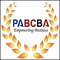 Padmaraj Ariga Bharatesh College of Business Administration, Belgaum