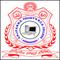 SJPN Trusts BCA College, Nidasoshi