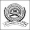 Ravoof and Vazir Khan's Memorial College of Education, Srikakulam