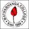 Mathabhanga College, Mathabhanga