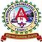 ASN Women's Engineering College,Guntur
