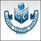 George College, Sealdah