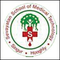 Sevayatan School of Medical Technology, Hooghly