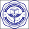 Government Medical College, Kollam