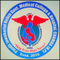 Pt Jawahar Lal Nehru Government Medical College and Hospital, Chamba