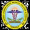 SLN Medical College and Hospital, Koraput