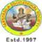 Sree Chaitanya College of Engineering, Karimnagar