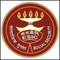ESIC Medical College, Hyderabad