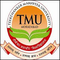 Teerthanker Mahaveer Medical College and Research Center, Moradabad