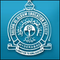 MJ College of Engineering and Technology, Hyderabad