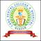 Care Dental College, Guntur
