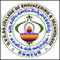 GVR and S College of Engineering and Technology, Guntur