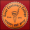 Sarat Centenary College, Hooghly