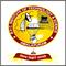 Bonam Venkata Chalamayya Institute of Technology and Science, East Godavari