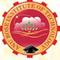 Anubose Institute of Technology, Palwancha