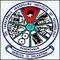 Sri Taralbalu Jagadguru Institute of Technology, Haveri