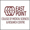 East Point College of Medical Sciences and Research Centre, Bangalore