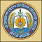 Nagar College, Murshidabad