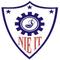 NIE Institute of Technology, Mysore