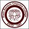 Rishi Bankim Chandra College, Naihati