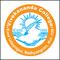 Vivekananda College, Madhyamgram