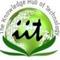 Islamiah Institute Of Technology, Bangalore