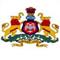 Government Engineering College, Chamarajanagar