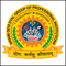 Swami Devi Dyal Institute Of Hotel Management And Catering Technology, Panchkula