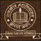 Government College, Krishan Nagar