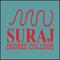 Suraj Degree College, Gurugram