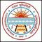 Department of Chemical Engineering, Punjab University, Chandigarh